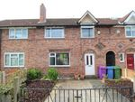 Thumbnail to rent in Ravenna Road, Liverpool, Merseyside