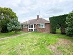 Thumbnail for sale in Westergate Street, Woodgate, Chichester