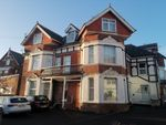 Thumbnail to rent in Horace Road, Bournemouth