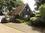 Thumbnail to rent in Pound Lane, Marlow, Buckinghamshire