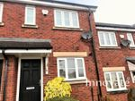 Thumbnail to rent in One Bedroom House Share, Bristnall Hall Road, Oldbury