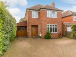 Thumbnail for sale in Shelburne Road, High Wycombe