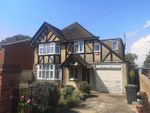 Thumbnail for sale in Kings Drive, Eastbourne