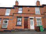 Thumbnail to rent in Edale Road, Sneinton, Nottingham