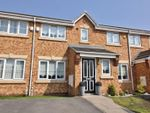 Thumbnail to rent in Plymouth Close, Cressington Heath, Liverpool