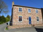 Thumbnail for sale in Foston Lane, North Fodingham, Driffield, East Yorkshire