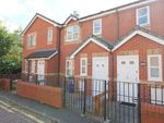 Thumbnail for sale in Farndale Close, Leicester