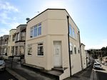 Thumbnail to rent in Station Road, Keyham, Plymouth.