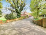 Thumbnail for sale in Four Oaks, Virginia Water