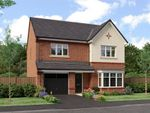 "Thumbnail to rent in ""The Ryton"" at Sadberge Road, Middleton St. George, Darlington"