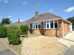 Thumbnail for sale in Church View, Ecton, Northampton, Northamptonshire