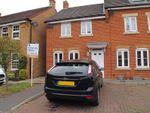 Thumbnail to rent in Summerleigh Walk, Stubbington, Fareham