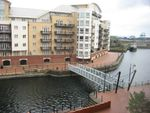 Thumbnail to rent in Falcon Drive, Cardiff Bay
