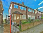 Thumbnail for sale in Watling Street, Strood, Rochester, Kent