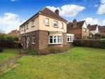 Thumbnail to rent in Hurst Road, Horsham