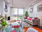 Thumbnail to rent in City Loft, 94 The Quays, Salford