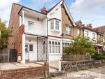 Thumbnail for sale in Falkland Avenue, Finchley, London