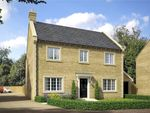 Thumbnail for sale in The Cherwell, Cotswold Gate, Burford Road, Chipping Norton