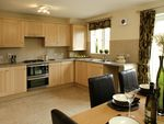 Thumbnail to rent in Off Ashby Street, Priors Hall, Weldon, Corby