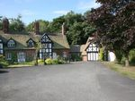 Thumbnail for sale in Beesley Green, Worsley, Manchester, Greater Manchester