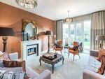 "Thumbnail to rent in ""The Macrae"" at Edinburgh Road, Belhaven, Dunbar"