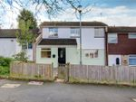 Thumbnail for sale in Broadmeadow, Droitwich