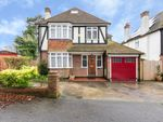 Thumbnail for sale in Selsdon Road, South Croydon
