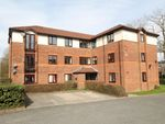 Thumbnail to rent in Drummond Way, Macclesfield
