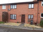 Thumbnail to rent in Herblay Road, Yeovil