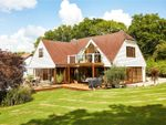 Thumbnail for sale in Uckfield Lane, Hever, Kent
