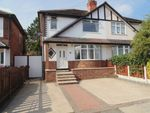 Thumbnail for sale in Trowell Avenue, Wollaton, Nottingham