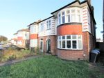 Thumbnail for sale in Halstead Road, London
