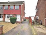 Thumbnail to rent in Caistor Avenue, Scunthorpe