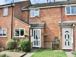 Thumbnail for sale in Forest Gate, Evesham