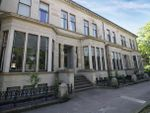Thumbnail to rent in Lancaster Terrace, Glasgow