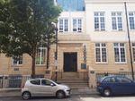 Thumbnail to rent in 1, Naoroji Street, Clerkenwell