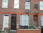 Thumbnail to rent in Norman Road, Luton