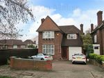 Thumbnail for sale in Greenhill, Wembley
