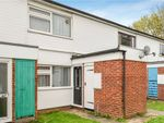 Thumbnail for sale in Burgett Road, Slough
