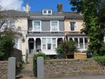 Thumbnail to rent in Victoria Road, Barnstaple