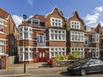 Thumbnail for sale in Crediton Hill, London