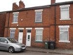 Thumbnail to rent in Empress Road, Loughborough, Leicester