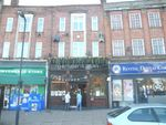 Thumbnail for sale in Shaftesbury Parade, South Harrow, Middlesex