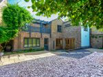 Thumbnail to rent in Waterside, Ely