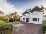 Thumbnail for sale in Littledown Drive, Bournemouth, Dorset
