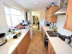 Thumbnail to rent in Warwick Street, Heaton