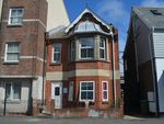 Thumbnail to rent in Richmond Road, Bognor Regis