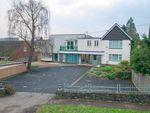 Thumbnail for sale in Investment Property, Kennford, Devon