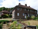 Thumbnail for sale in Hopton Avenue, Mirfield, West Yorkshire