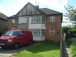 Thumbnail to rent in Shakespeare Avenue, Hayes